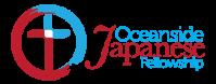 Oceanside Japanese Fellowship logo